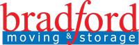 Bradford Moving